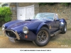 ac-cobra-25x45-legende-1024