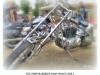 chopper-30x40-legende-1024