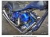 chopper-bleu-30x40-legende-1024