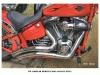 chrome-et-rouge-30x45-legende-1024