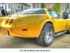 corvette-jaune-24x45-legende-1024