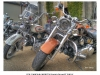 harley-30x40-legende-1024