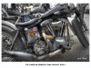 harley-phantoms-30x45-legende-1024