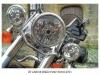 harley-phare-30x45-legende-1024