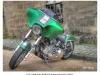 harley-verte-30x40-legende-1024