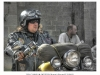 biker-2-30x40-legende-1024