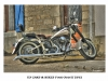 harley-beige-45x30-legende-1024