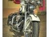harley-blanche-30x45-legende-1024