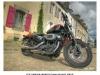 harley-gilou-30x40-legende-1024