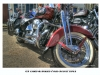 harley-rouge-30x45-legende-1024