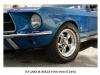 mustang-bleue-45x30-legende-1024