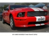 mustang-rouge-legende-1024