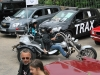 us-cars-and-bikes-024