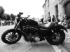 us-cars-and-bikes-035