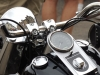 us-cars-and-bikes-038
