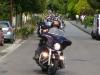 Us Cars and Bikes Pont-Scorff 2008