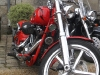 us-cars-and-bikes-1408-2011-09