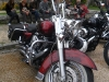 us-cars-and-bikes-1408-2011-15