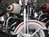 us-cars-and-bikes-1408-2011-17