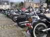 us-cars-and-bikes-1408-2011-18