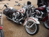 Us-Cars-and-bikes-2011-02