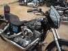 Us-Cars-and-bikes-2011-05