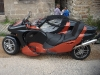 Us-Cars-and-bikes-2011-09