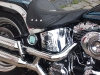 Us-Cars-and-bikes-2011-25