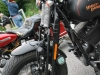 Us-cars-and-bikes-2013-069