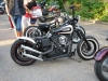 Us-cars-and-bikes-2013-083