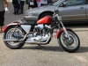 Us-cars-and-bikes-2013-092