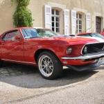 us-cars-2014-partie1-104