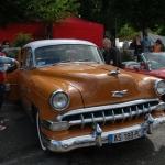 us-cars-2014-partie1-106