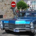 us-cars-2014-partie1-140