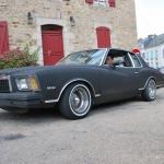 us-cars-2014-partie1-144