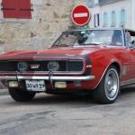 us-cars-2014-partie1-145