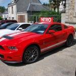 us-cars-2014-partie1-243