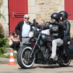 us-cars-and-bikes-2017-011