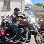us-cars-and-bikes-2017-072