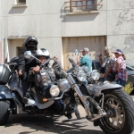 us-cars-and-bikes-2017-073