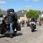 us-cars-and-bikes-2017-087