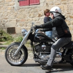 us-cars-and-bikes-2017-091