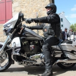 us-cars-and-bikes-2017-099