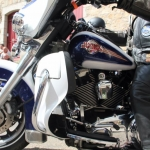 us-cars-and-bikes-2017-110