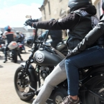 us-cars-and-bikes-2017-141