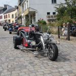 Us-Cars-and-Bikes-2019-073