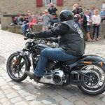 Us-Cars-and-Bikes-2019-084