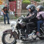 Us-Cars-and-Bikes-2019-088