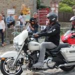 Us-Cars-and-Bikes-2019-089