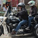 Us-Cars-and-Bikes-2019-091